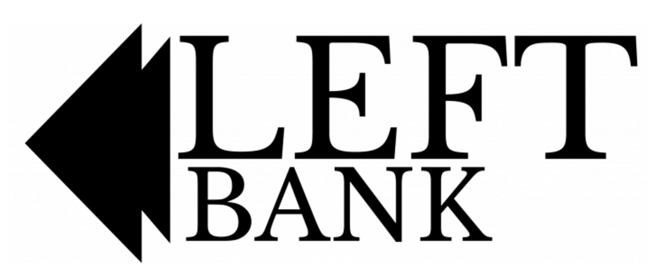 Left Bank Magazine